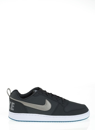 Nike Court Borough Low-Nike